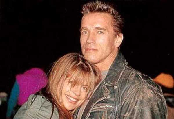 making-of-terminator-19