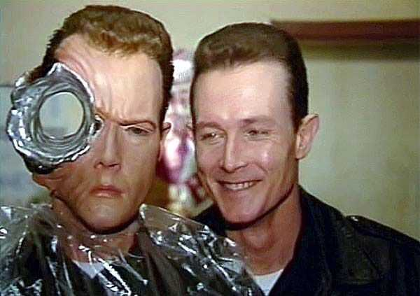 making-of-terminator-20