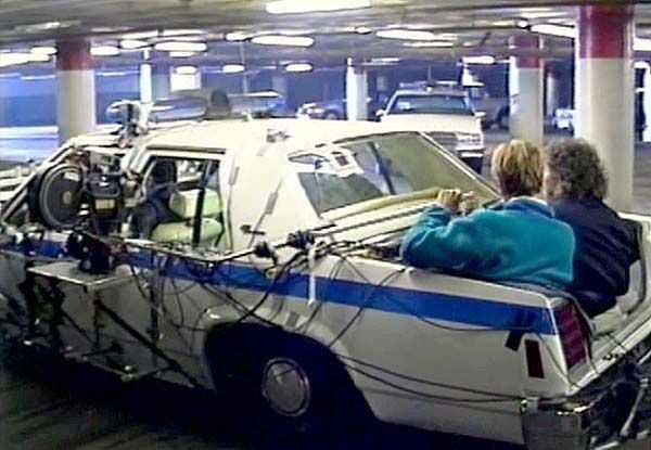 making-of-terminator-23