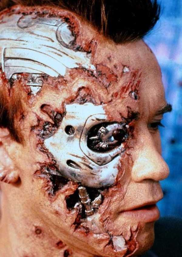 making-of-terminator-27