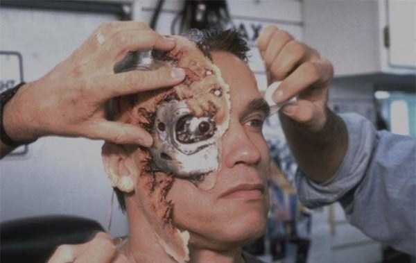 making-of-terminator-29