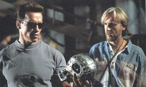 making-of-terminator-30