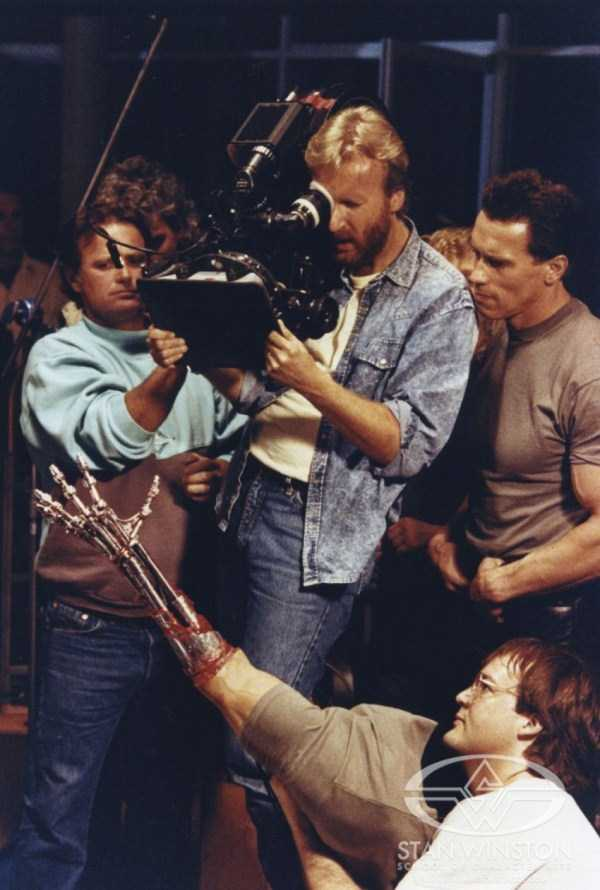 making-of-terminator-32