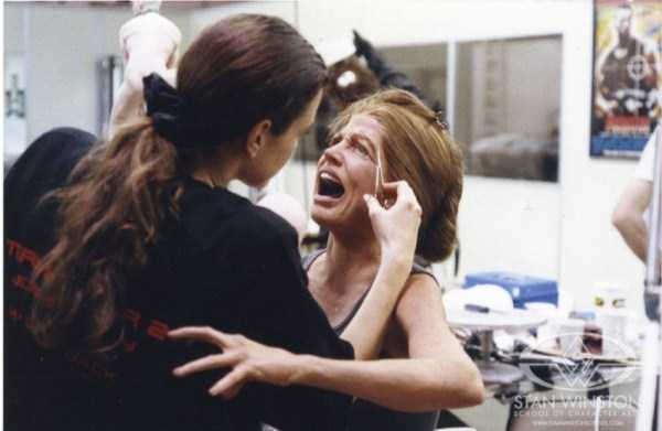 making-of-terminator-33
