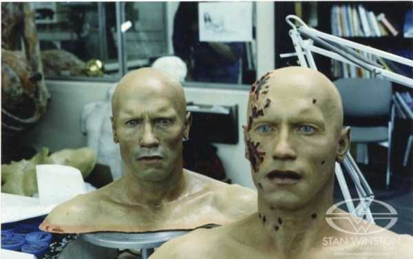 making-of-terminator-35