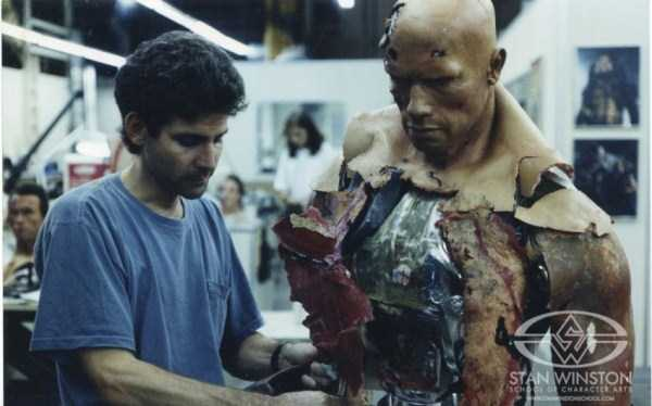 making-of-terminator-36