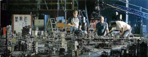 making-of-terminator-41