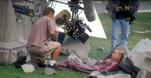 making-of-terminator-45