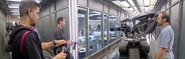 making-of-terminator-47