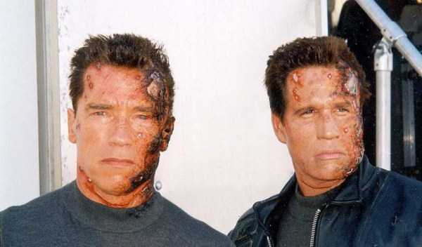 making-of-terminator-48