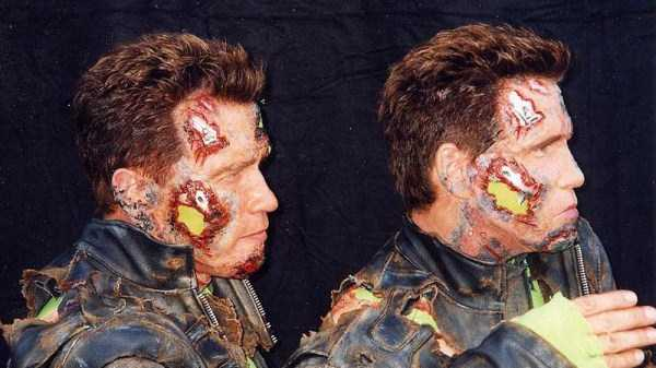 making-of-terminator-49