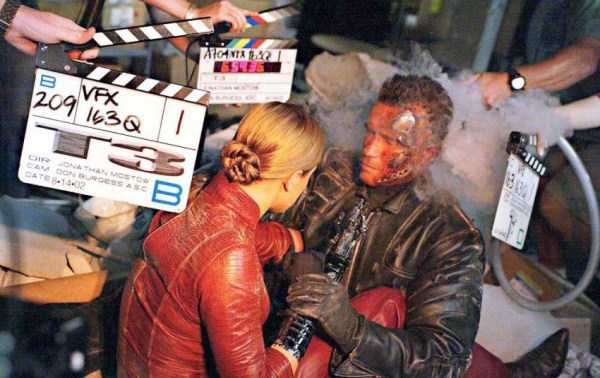 making-of-terminator-50