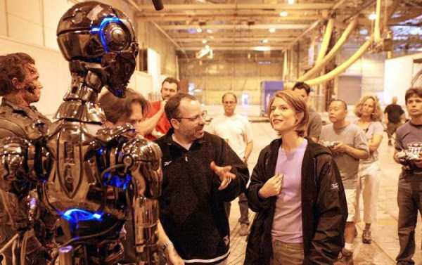 making-of-terminator-52