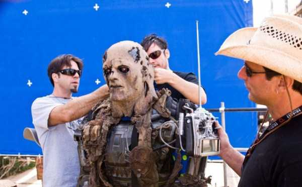 making-of-terminator-59