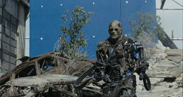 making-of-terminator-72