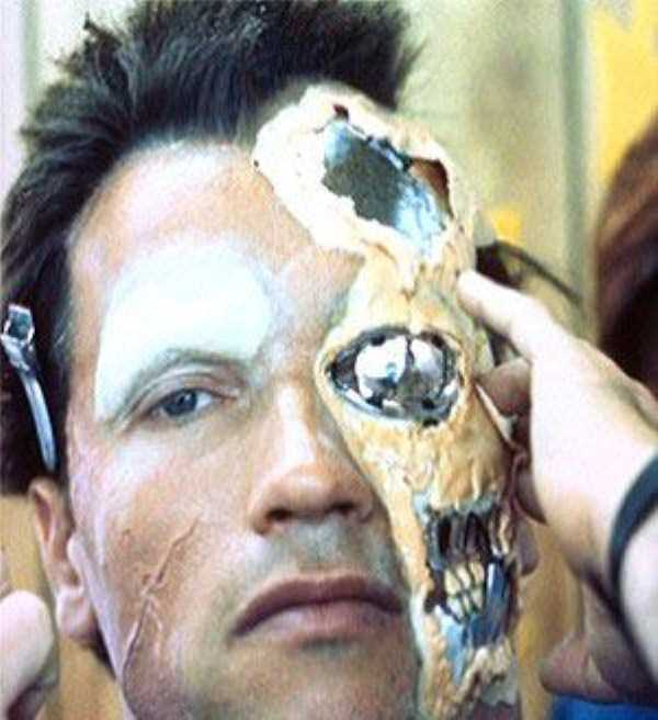 making-of-terminator-77