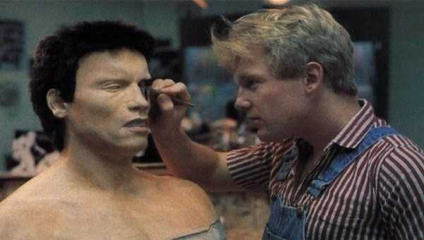making-of-terminator-79