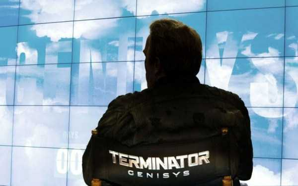 making-of-terminator-8