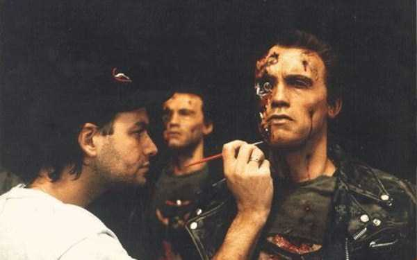 making-of-terminator-80