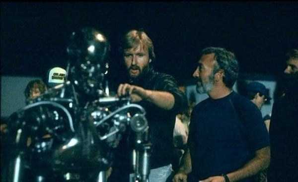making-of-terminator-81