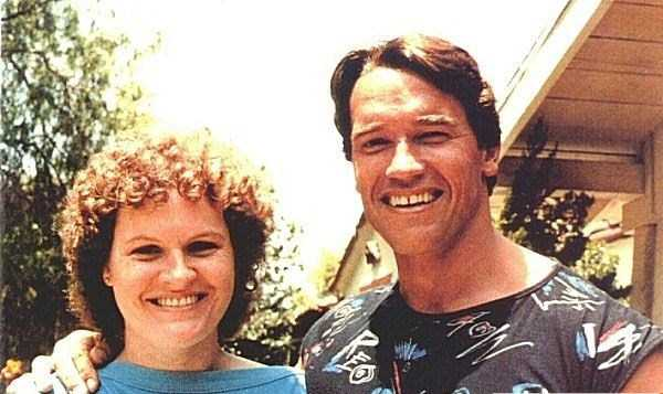 making-of-terminator-84