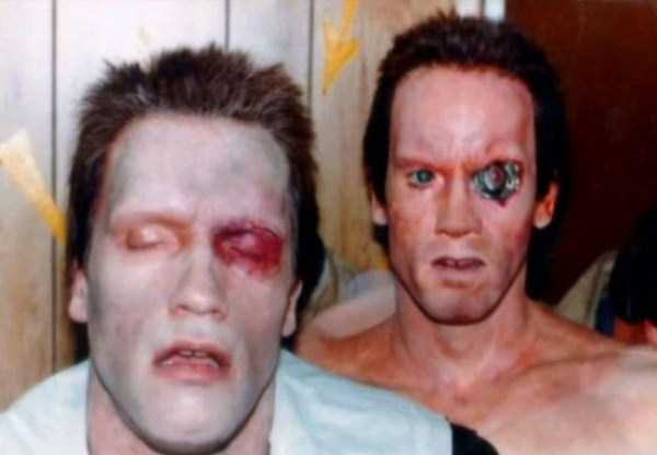 making-of-terminator-86
