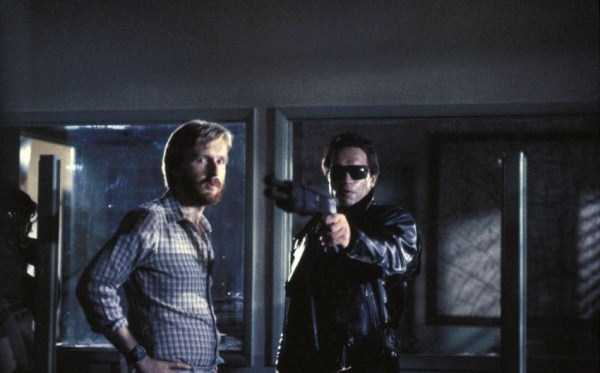 making-of-terminator-88