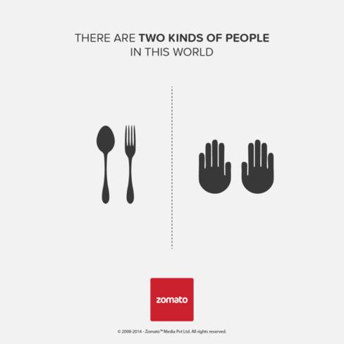 pessoas_diferentes_11