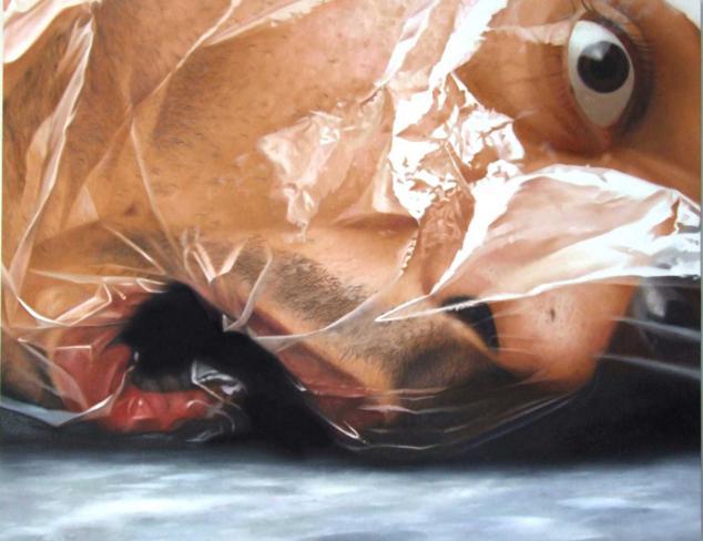 pintura_corpo_02