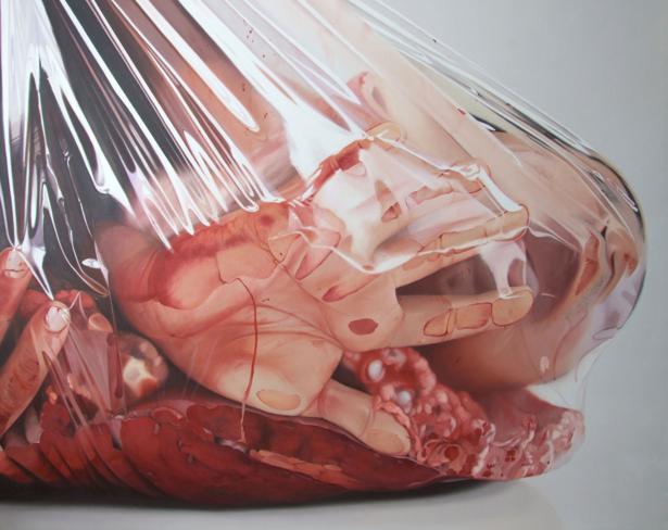 pintura_corpo_20