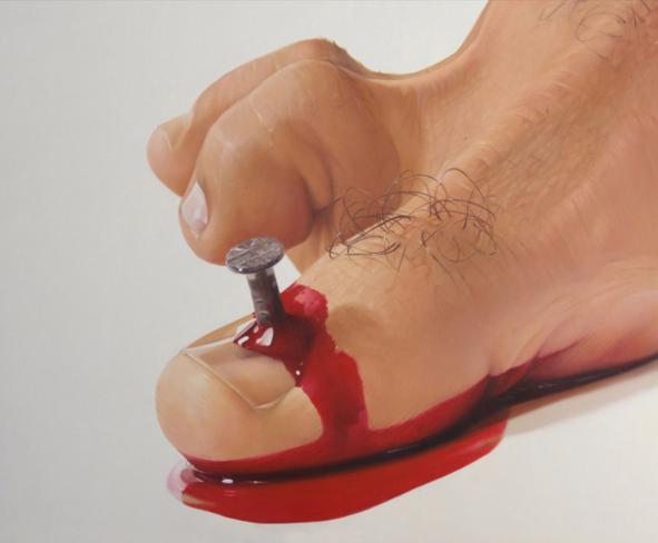 pintura_corpo_25