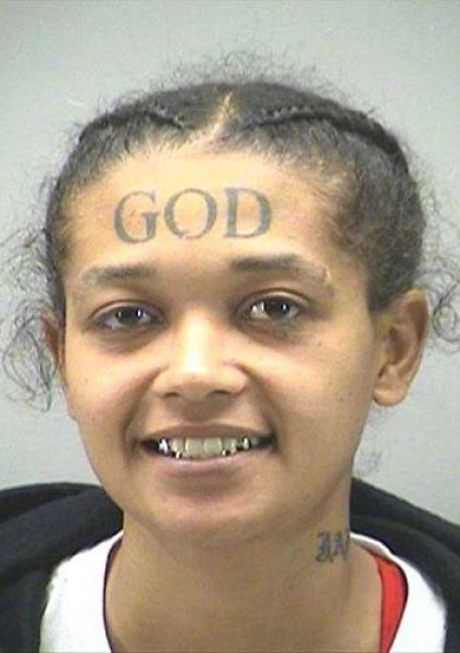 there_is_nothing_good_about_face_tattoos_640_02