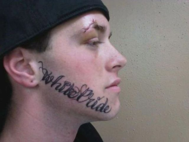 there_is_nothing_good_about_face_tattoos_640_06