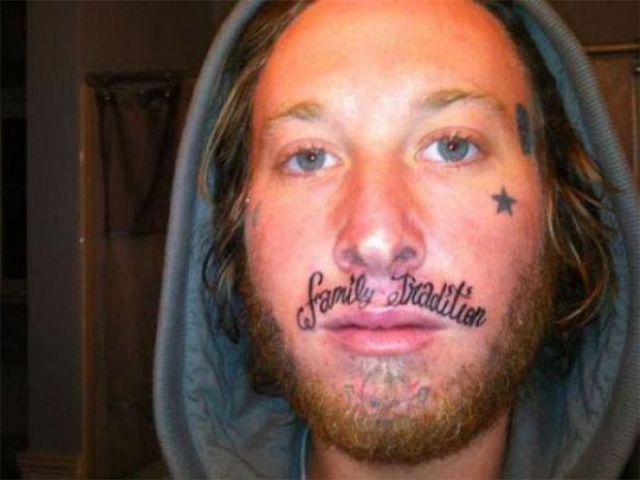 there_is_nothing_good_about_face_tattoos_640_08