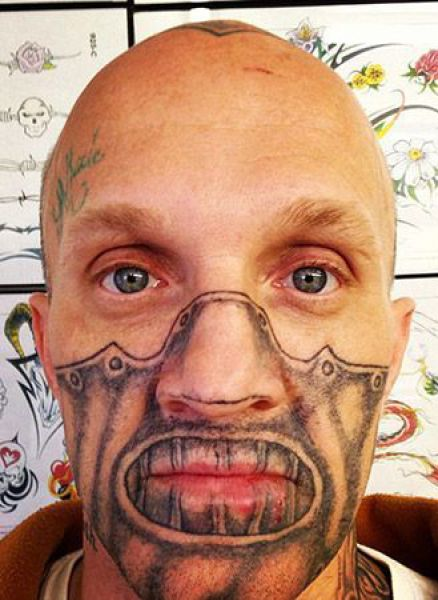 there_is_nothing_good_about_face_tattoos_640_12