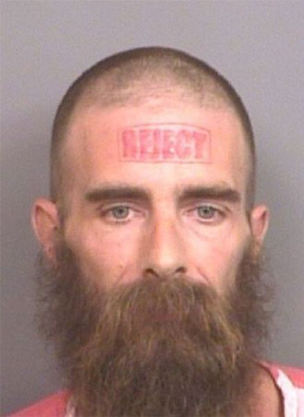 there_is_nothing_good_about_face_tattoos_640_20