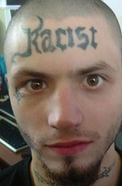 there_is_nothing_good_about_face_tattoos_640_23