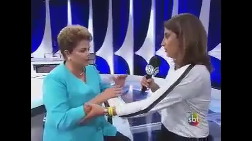 dilma_passando_mal