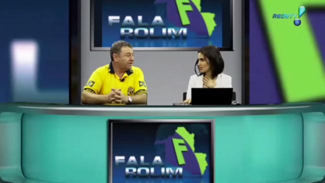 entrevistadosemvoz