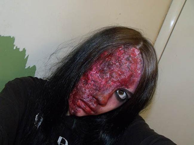 maquiagem_halloween_06