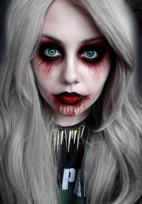 maquiagem_halloween_08