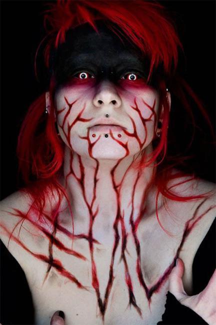 maquiagem_halloween_10