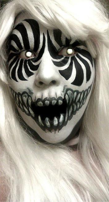 maquiagem_halloween_11