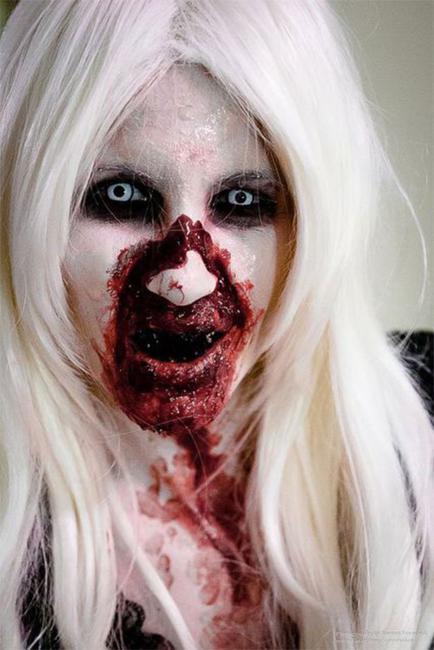maquiagem_halloween_12