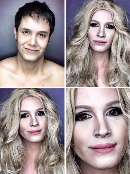 maquiagem_legal_02