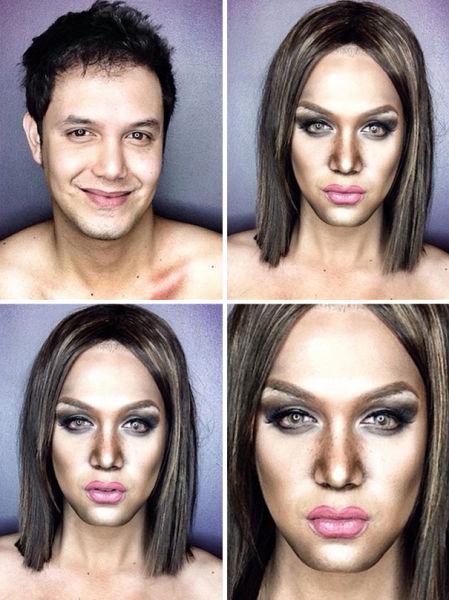 maquiagem_legal_13