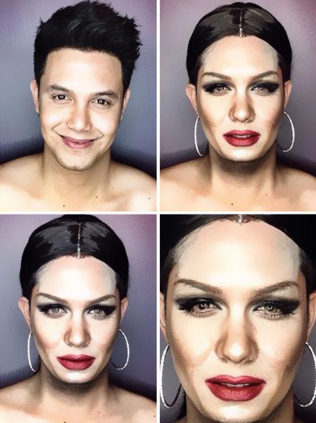 maquiagem_legal_20