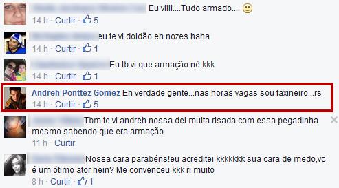 pegadinha_02