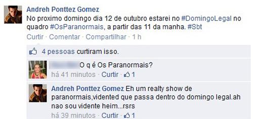 pegadinha_04