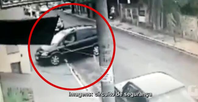 acidente_motorista